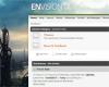 Envision2014